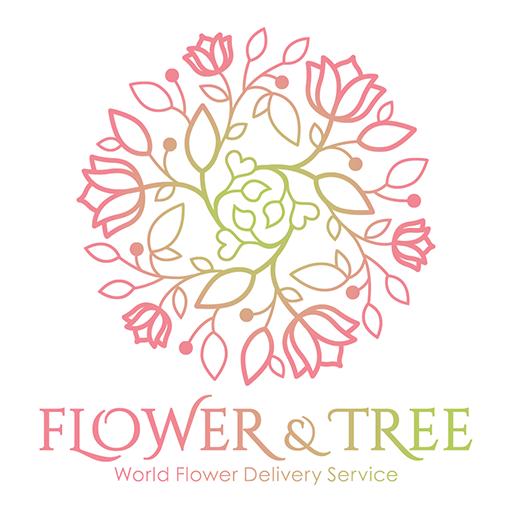 플라워앤트리 꽃배달