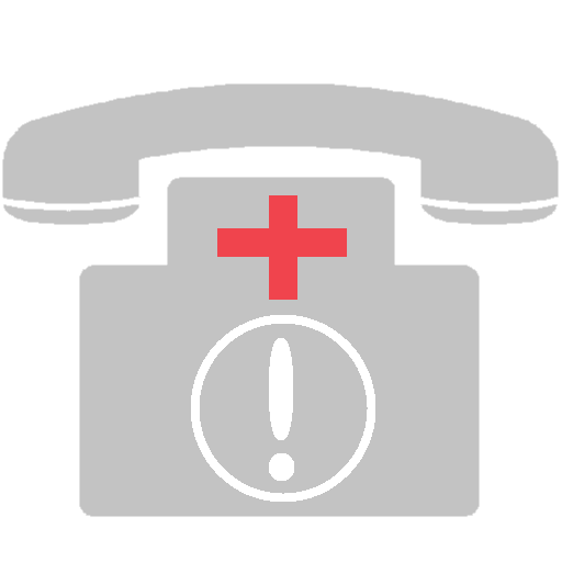 宇部病院 醫療 App LOGO-APP試玩