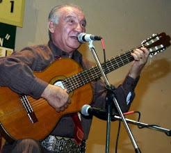 Photo: Jorge Soccodato