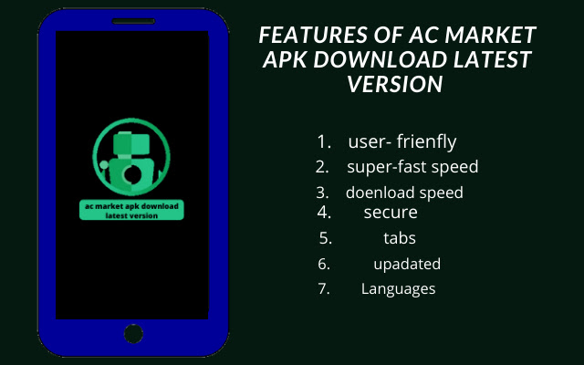ac market apk download latest version