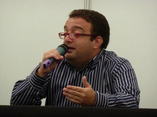 José Manuel Uría