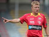 Deux joueurs belges signent au FC Eindhoven