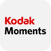 KODAK MOMENTS: Photos drucken