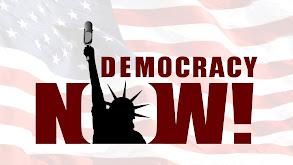 Democracy Now! thumbnail