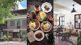 Asia 49亞洲料理及酒廊 (Mega 50)