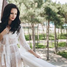 Vestuvių fotografas Vladimir Popovich (valdemar). Nuotrauka 18.09.2017