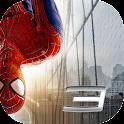 Tips Of Amazing Spider-Man 3 icon