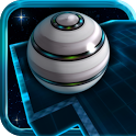 Gyro Galaxy icon