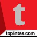 TOP Lintas icon