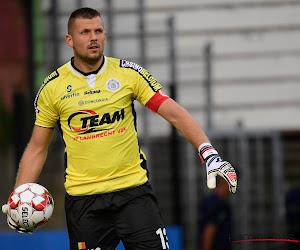 'Belgische eersteklasser wil Verhulst terug naar Jupiler Pro League halen'