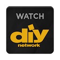 Watch DIY