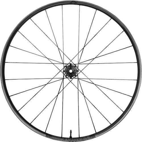 "Industry Nine Ultralite 280c Rear Wheel - 29"", Boost, 6-Bolt, XD, Carbon"