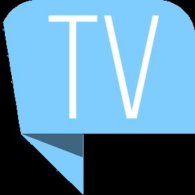 Aué TV