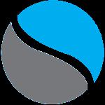 Scenario ENTERPRISE icon