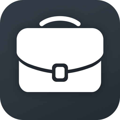TripCase – Travel Organizer