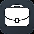 TripCase – Travel Organizer download