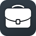 TripCase – Travel Organizer apk