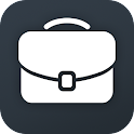 TripCase – Travel Organizer icon