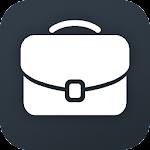 TripCase – Travel Organizer 4.15.0 (689)