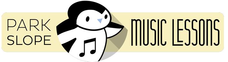 PSML Logo Banner 732x200