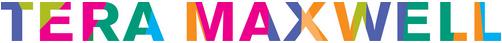 0ac79d29-logo
