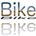 BillingTest Update icon