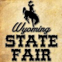 Wyoming State Fair icon