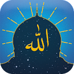 Doa Harian Islam + Audio 2.15