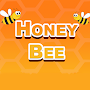 Honey bee APK icon