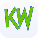 Kidzworld: Kids Social Network icon