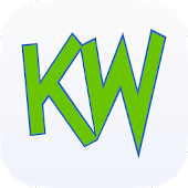 Kidzworld: Kids Social Network