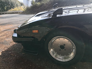 フェアレディZ S130型のカスタム事例画像 mitsu さんの2021年01月16日12:07の投稿