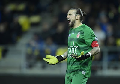 'KV Kortrijk wil blessurelast opvangen met komst van... achtvoudig Rode Duivel'