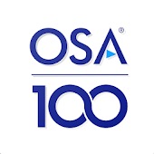OSA Events