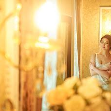 Wedding photographer Anton Kadkin (AntonKadkin). Photo of 04.09.2018