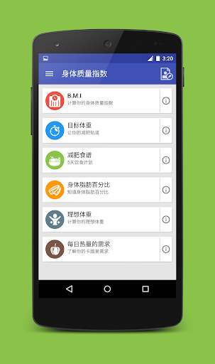 Dr.愛瘋APP Navi | iPhone、iPad、iOS、Mac OSX 專業行動APP 中文 ...