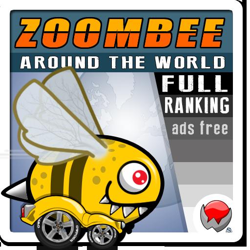 ZoomBee