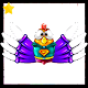 Alien Shooter : Max Chicken Shooter  Download on Windows