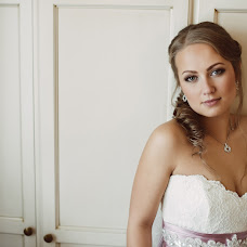 Wedding photographer Sergey Kokorev (sergeykokorev). Photo of 13.04.2014