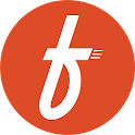 Fudroo - Online Food Delivery icon