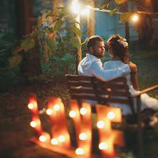 Wedding photographer Evgeniy Pilschikov (Jenya). Photo of 15.04.2016
