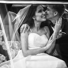 Wedding photographer Aygul Khanova (Khanova). Photo of 16.09.2015