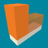 Morphoid - 3D Cuboid Puzzle