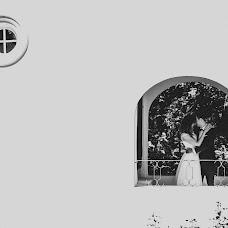 Wedding photographer Tomasz Okupny (swiatlokolorowi). Photo of 23.09.2016
