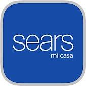 Sears mi casa