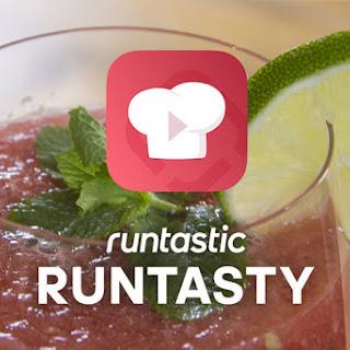 Wonderfully Refreshing Watermelon Mint Drink Recipe