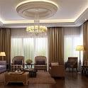 Ceiling Design Ideas (New) icon