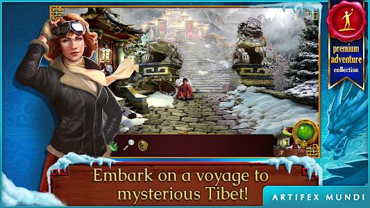 Tibetan Quest (Full) v1.0