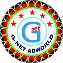 Gnet world APK