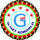 Gnet world icon
